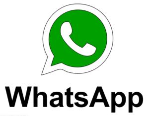 WhatsClone - سورس چت مشابه WhatsApp
