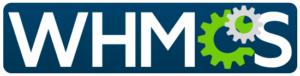7qxh4dlk1kz3hzdw0s3z 300x76 - ماژول ساخت خودکار لایسنس WHMCS