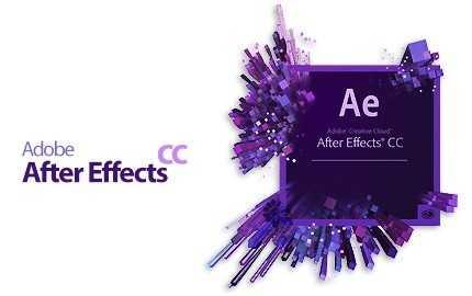 1403504981 adobe after effects cc - 21 اسکریپت برای قدرتمند کردن جریان کاری شما در ادوبی افترافکت