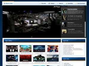 online subtitles workshop v3 300x223 - اسکریپت ترجمه آنلاین زیرنویس فیلم Online Subtitles Workshop نسخه 3