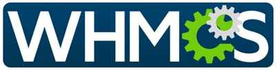 whmcs install theme - اموزش تصویری نصب قالب WHMCS