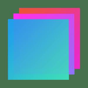 دانلود Bootstrap Studio نرم افزار طراحی صفحات وب نسخه 5.0.3
