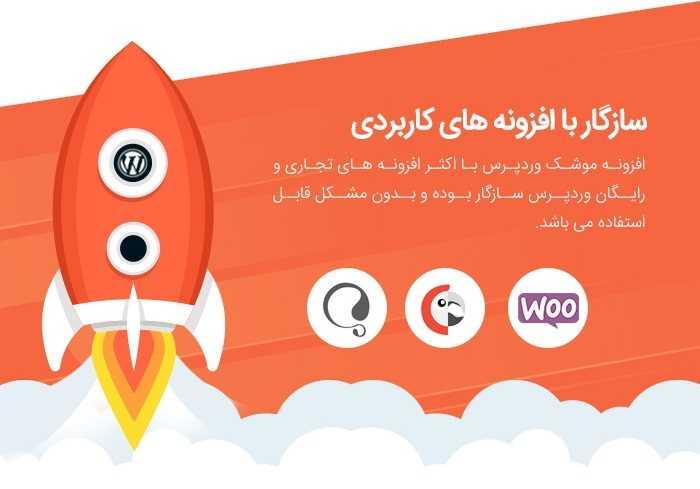 wp rocket 04 Kamyab Script.ir  - افزونه WP ROCKET راکت وردپرس فارسی نسخه ۳٫۵٫۰٫۲