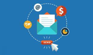 اسکریپت Acelle Email Marketing ارسال گروهی ایمیل نسخه ۴/۰/۱۸