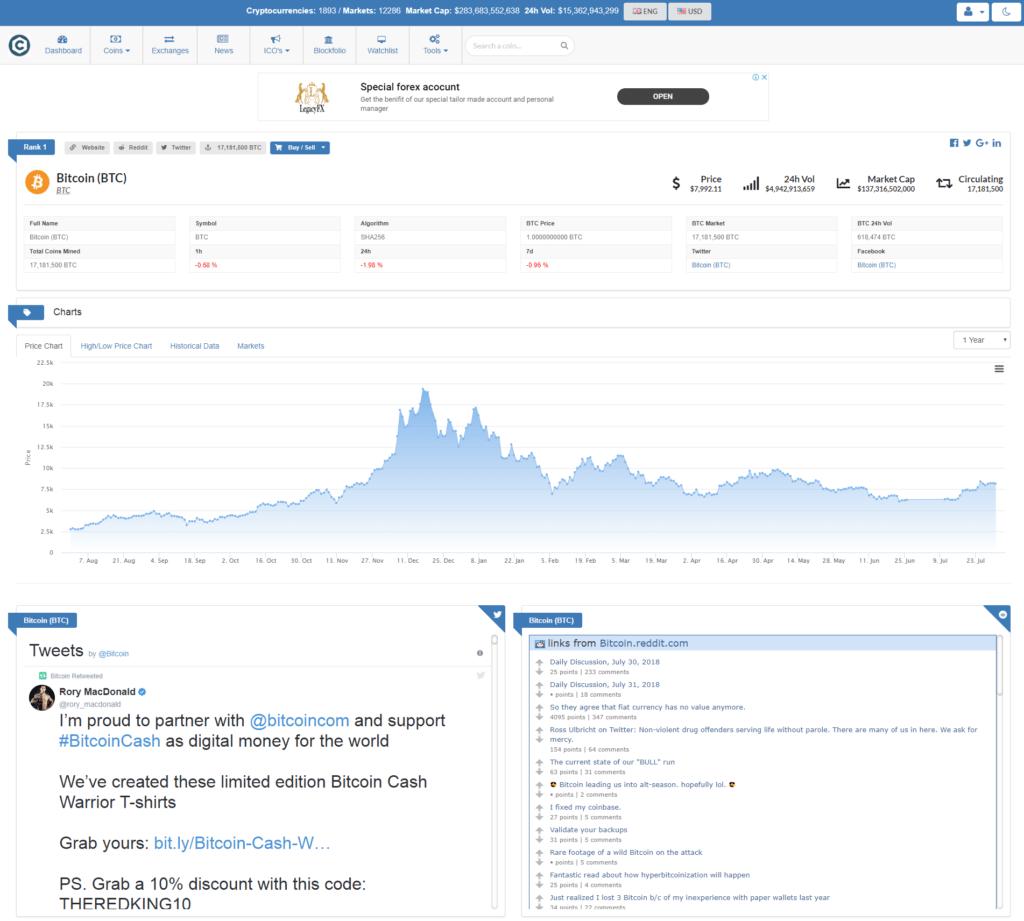 Crypto Currency Tracker banner 1024x921 kamyabscript.ir  - اسکریپت Crypto Currency Tracker پلتفرم کامل ارز های دیجیتال نسخه ۷/۱