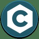اسکریپت Crypto Currency Tracker پلتفرم کامل ارز های دیجیتال نسخه ۷/۱