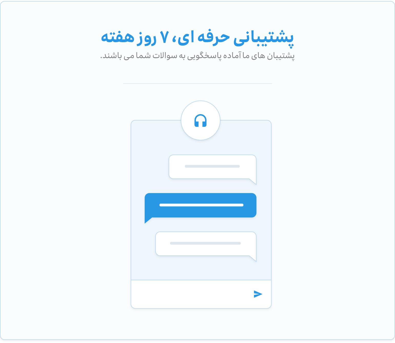 TotalPoll kamyabscript.ir cover9 - افزونه فارسی TotalPoll Pro ایجاد نظرسنجی پیشرفته در وردپرس نسخه 4.1.5