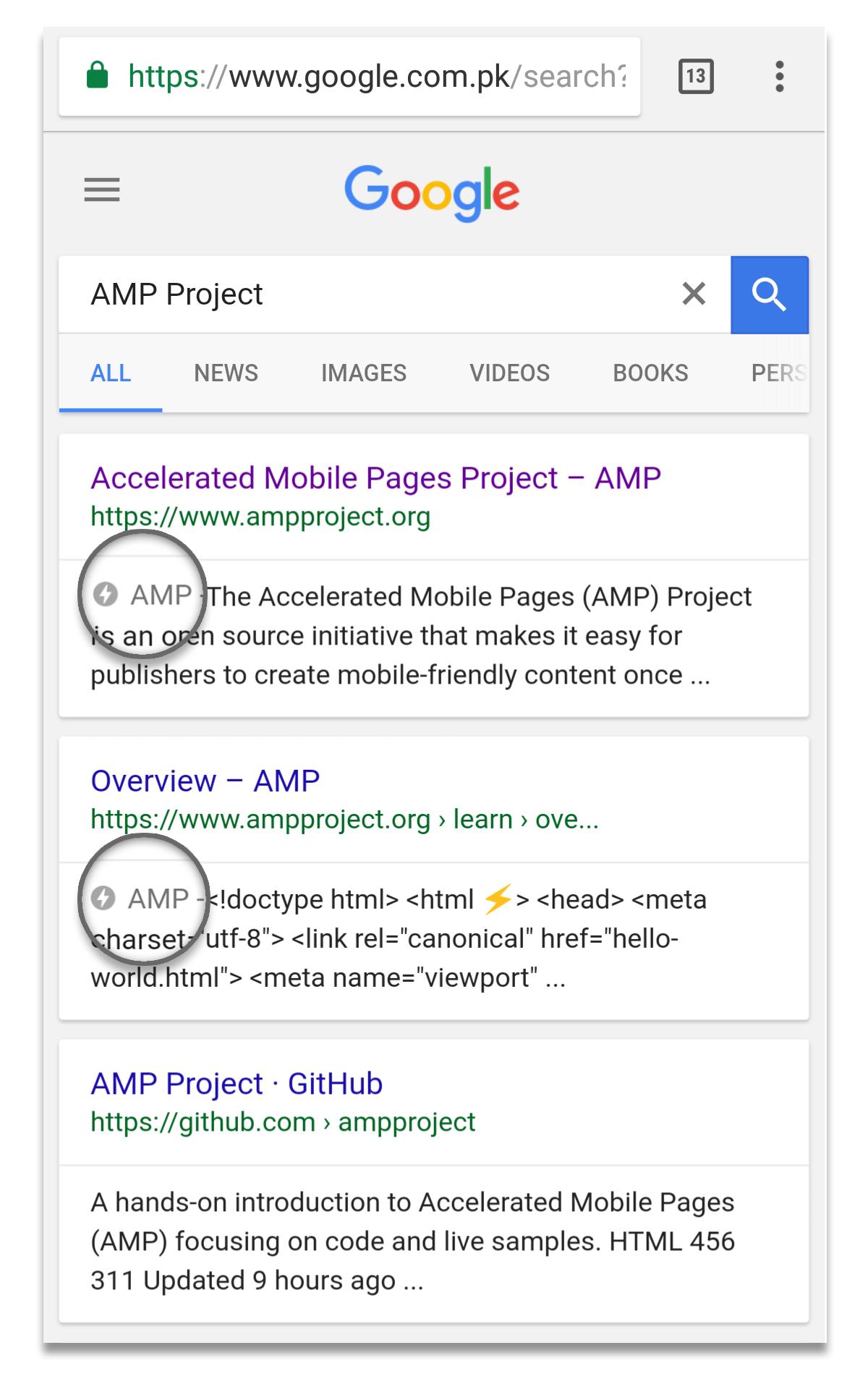 cover1 kamyabscript.ir  - افزونه AMPforWP افزایش سرعت سایت نسخه 9.3.6